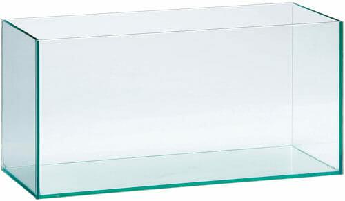 グラステリアスリム 450