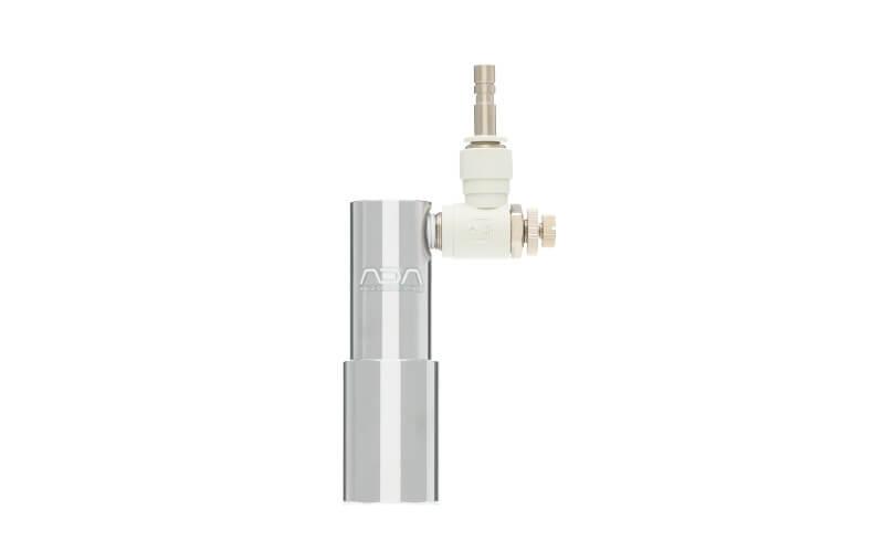 CO2システム74-YA/Ver.2