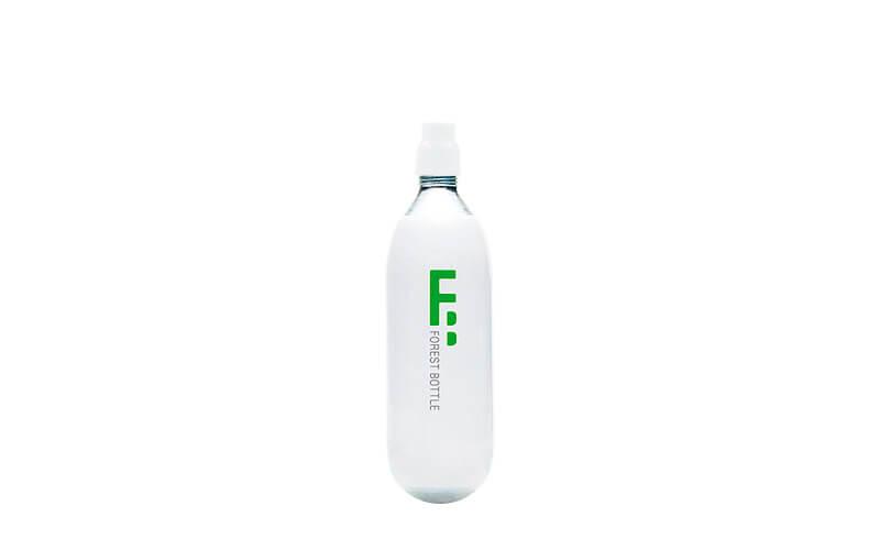CO2フォレストボトル