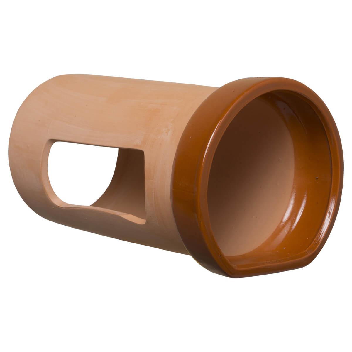 スドー 土管