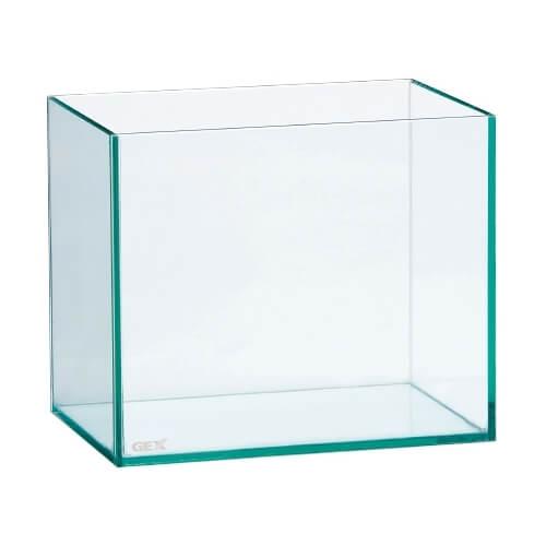 オールガラス水槽